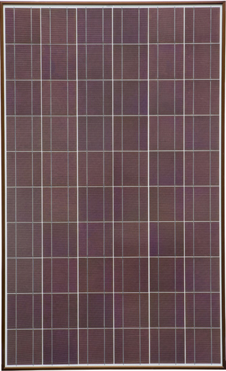 LOF Tile Red Color Solar Panel, color solar panels, color solar panel, red solar panel